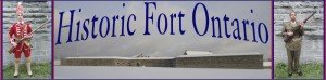 Fort Ontario State Park