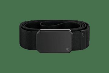 Groove Life Belt
